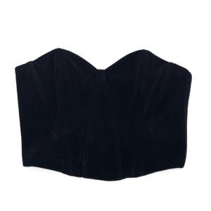 Juicy Couture Bustier